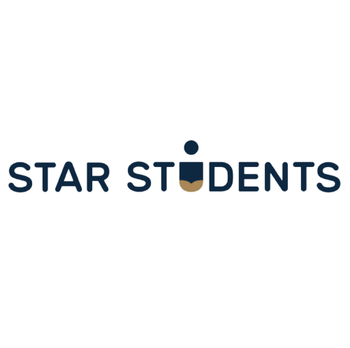 Logo Starstudents